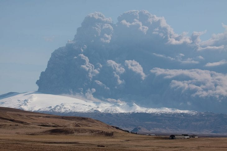 10 most active volcanoes in the world 10 most today