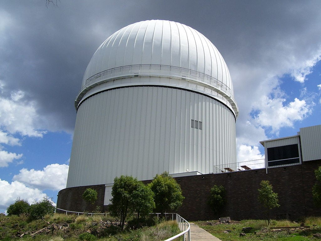 10 Best Observatories In The World - 10 Most Today