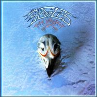Their Greatest Hits (1971–1975) - Eagles