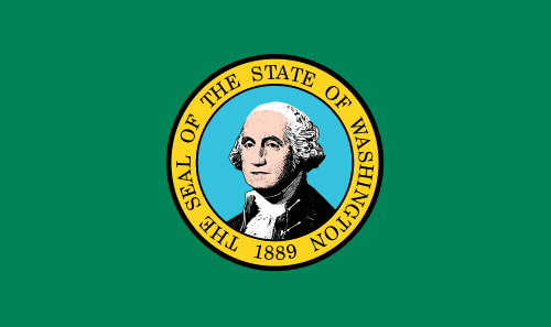 The State Of Washington