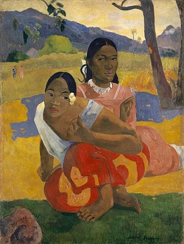 Paul_Gauguin_Nafea_Faa_Ipoipo