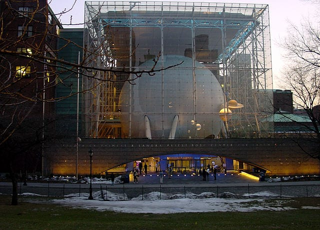 10 best planetariums in the world 10 most today