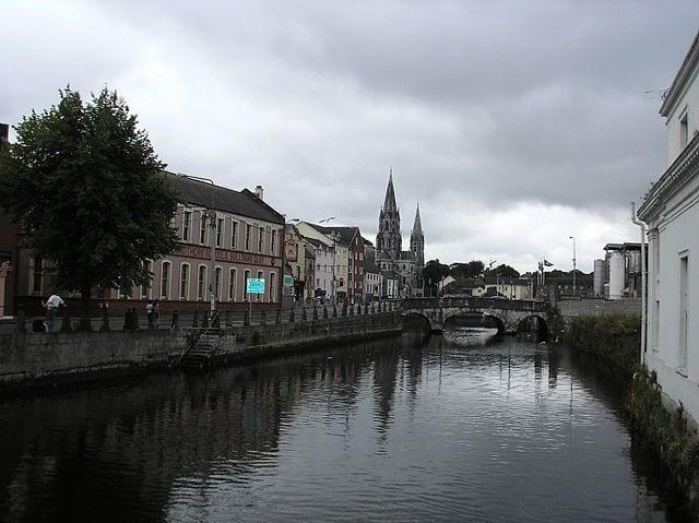 Best Attractions In Ireland: Cork