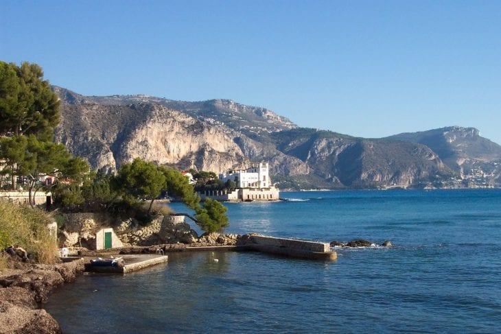 Most Amazing Attractions in Monaco