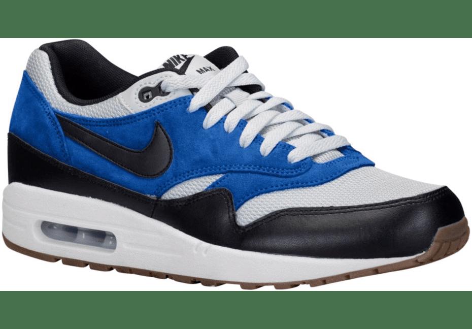 Popular Sneaker Designs