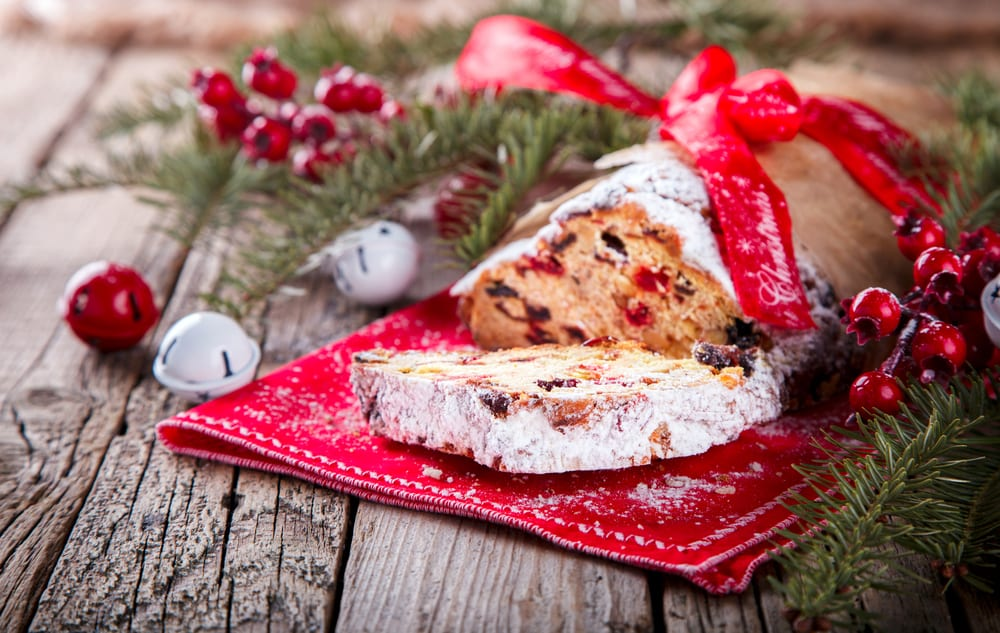Christmas Foods.10 Most Popular Christmas Foods In Different Countries 10