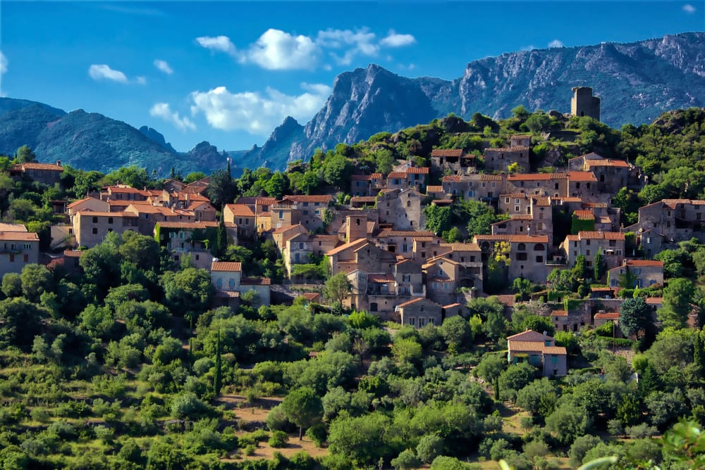 Most Affordable Places to Retire Abroad