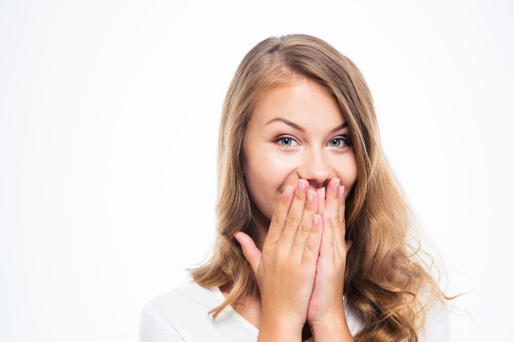 Why Introverts are Amazingly Attractive: they are cautious of what they will say