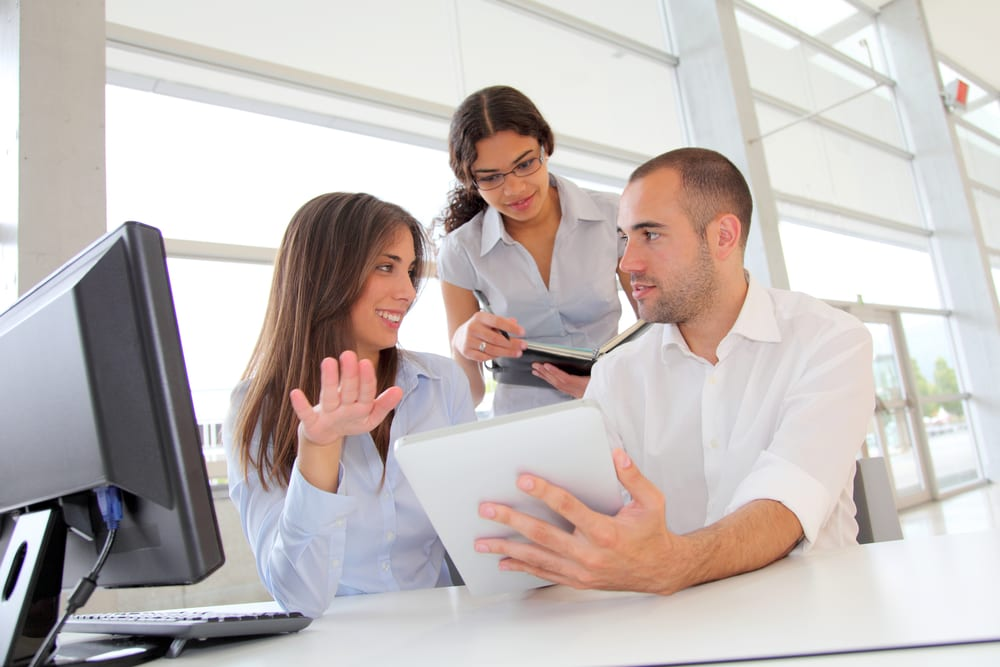 Well-Known Top Degree Courses - business and management