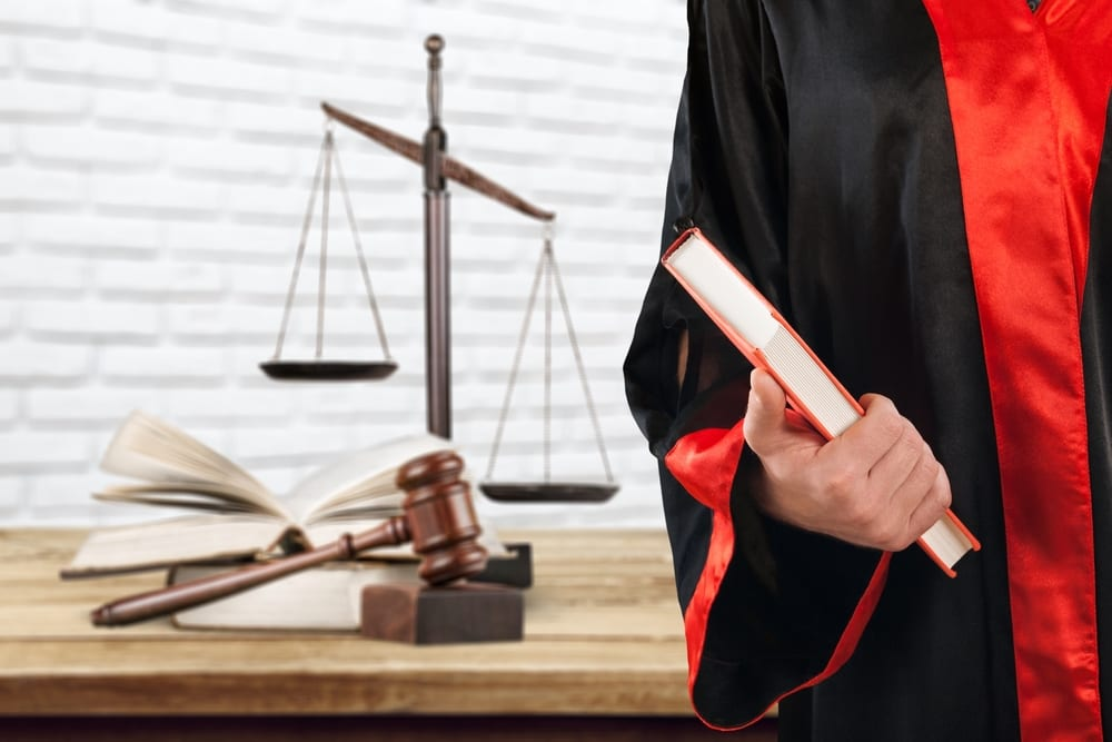 Well-Known Top Degree Courses - law