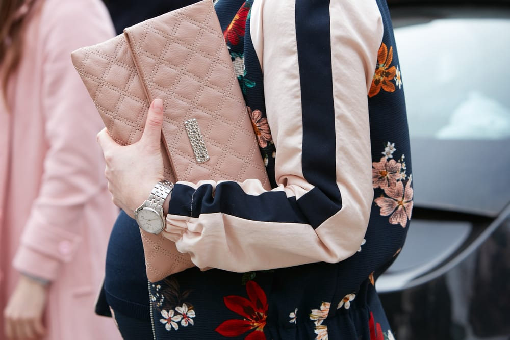 Most expensive handbag brands - Marc Jacobs