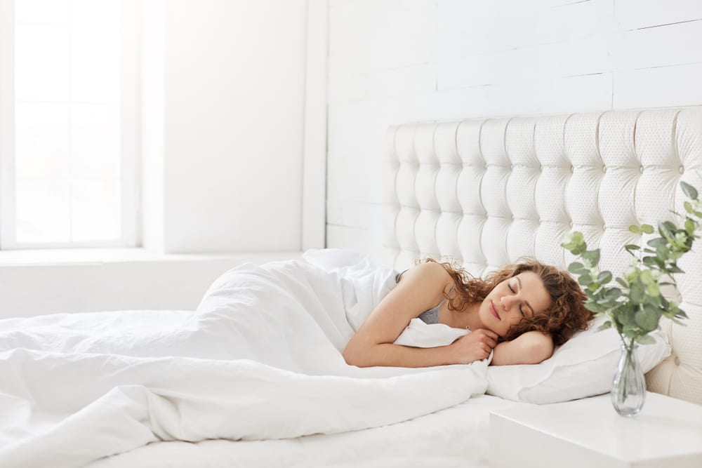 Rarest diseases - Sleeping Beauty Syndrome