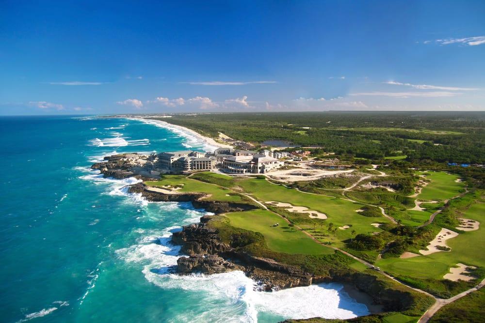 Most Dangerous Tourist Destinations - Dominican Republic