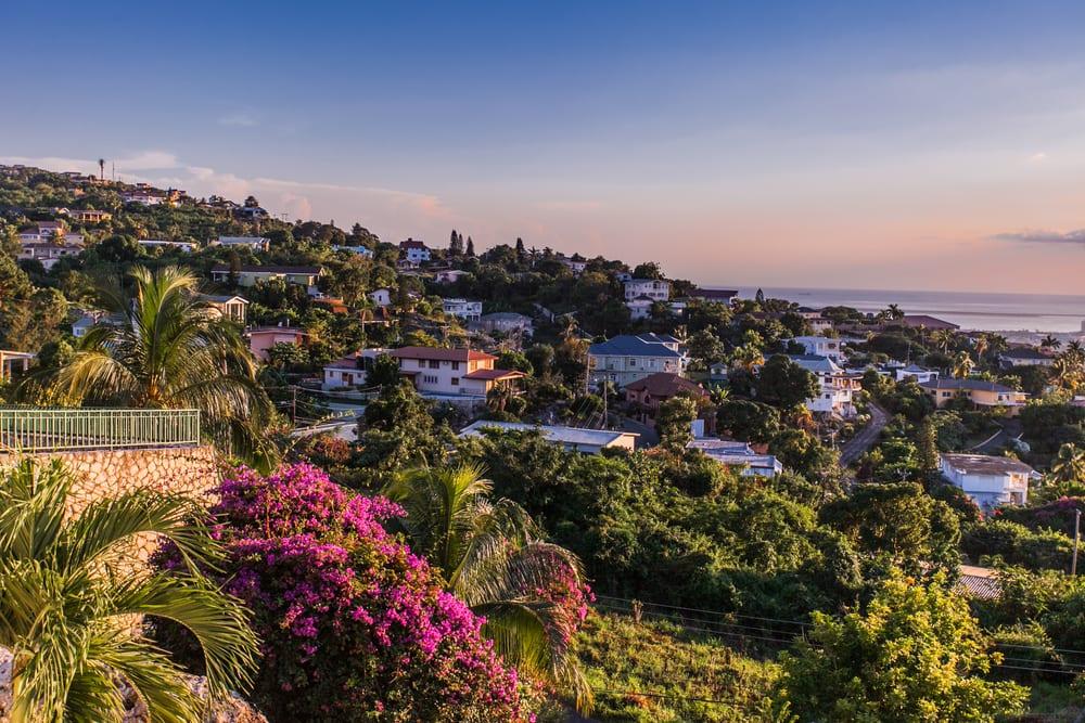 Most Dangerous Tourist Destinations - Jamaica