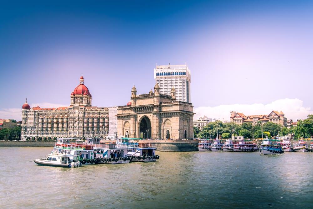 Most Dangerous Tourist Destinations - India