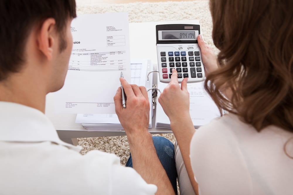 Always Keep a Leeway on Planning Finances