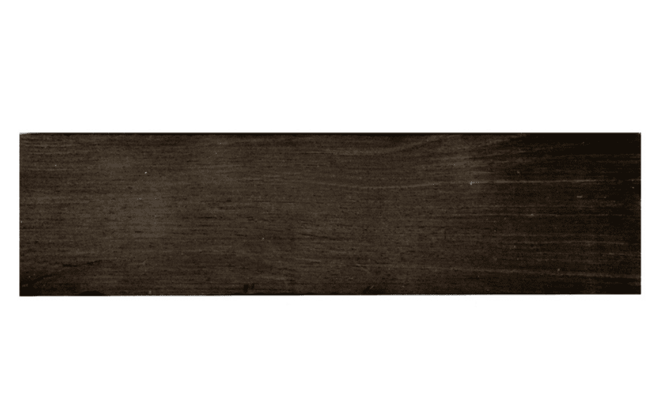 Most Expensive Wood - African Black Wood