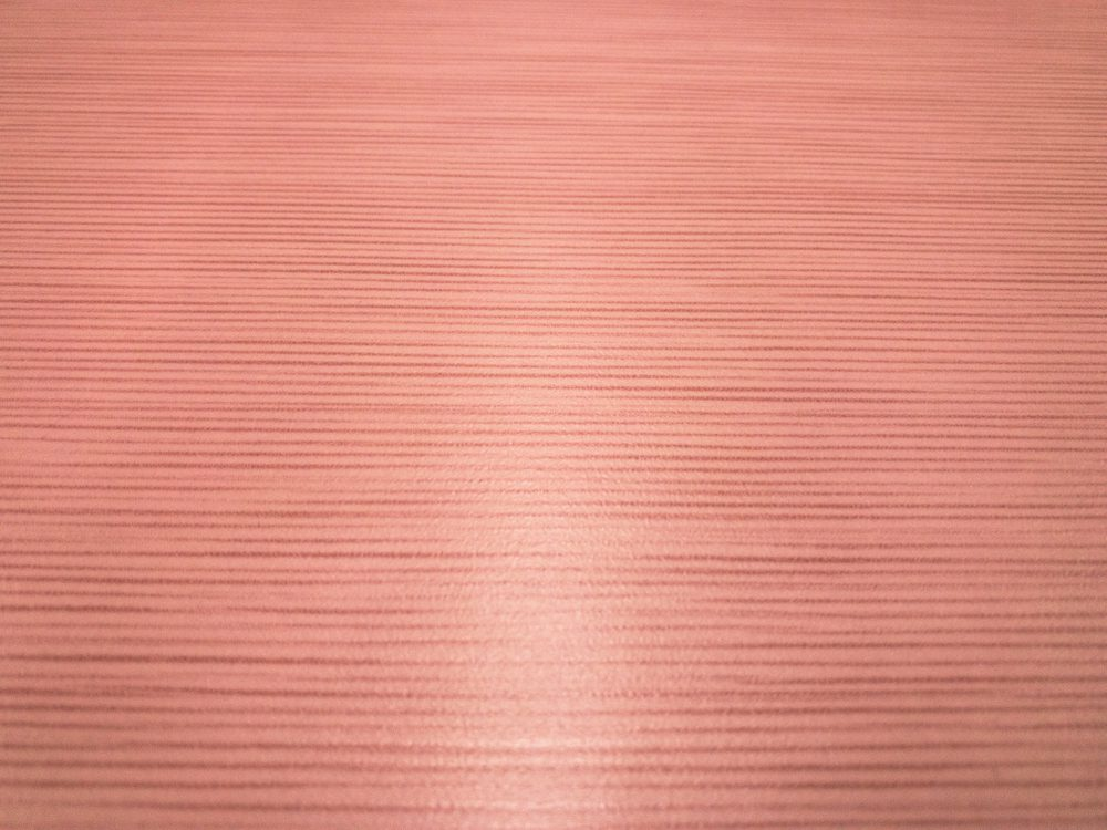 Most Expensive Wood - Pink Ivory