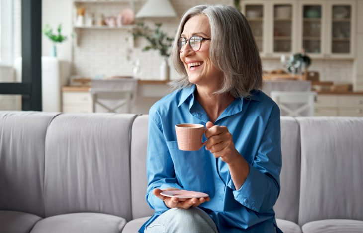 Most Helpful Effects of Drinking Coffee - Live longer