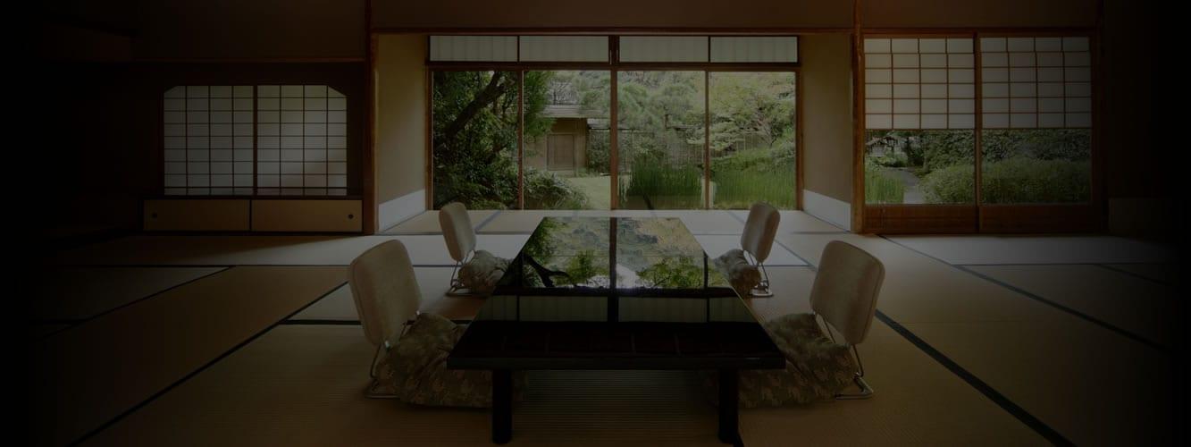 Most Expensive Restaurants - Kitcho Arashiyama Honten